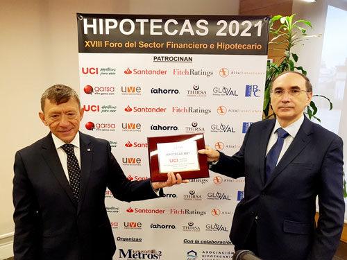 Hipotecas-2021-01