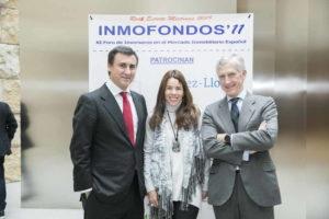 Inmofondos & Socimis
